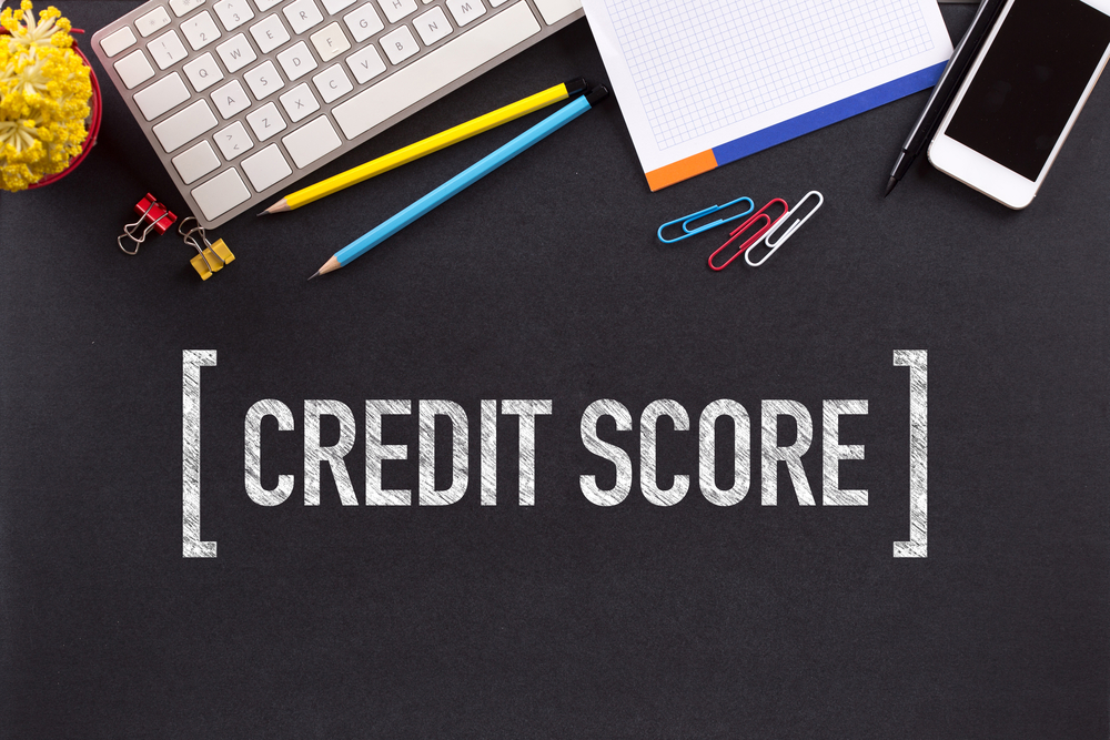 Experian report on sme vs consumer credit pymnts reheart Choice Image