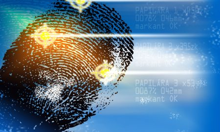 fingerprint-biometrics-six-flags