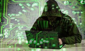 Cyber Attacks Cost Businesses