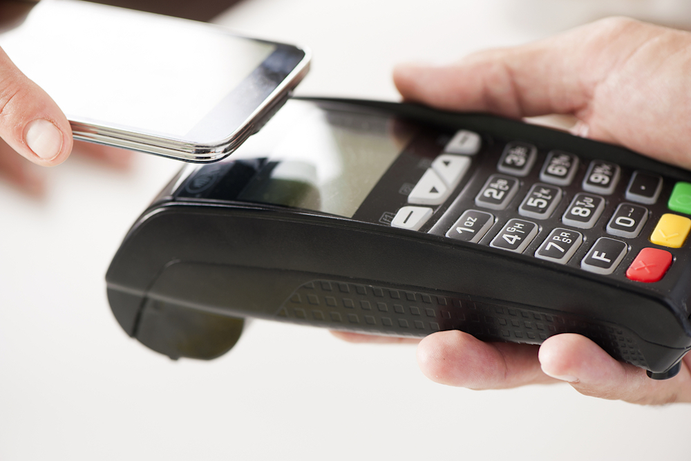 mpos-universal-payment-acceptance