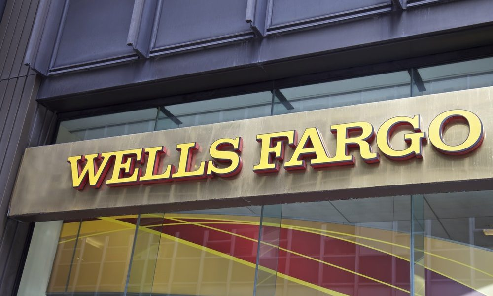 wells fargo ofs Do not copy wells fargo online financial services (b) 199-019 3 a cross-functional team from ofs had developed and implemented a balanced scorecard for.