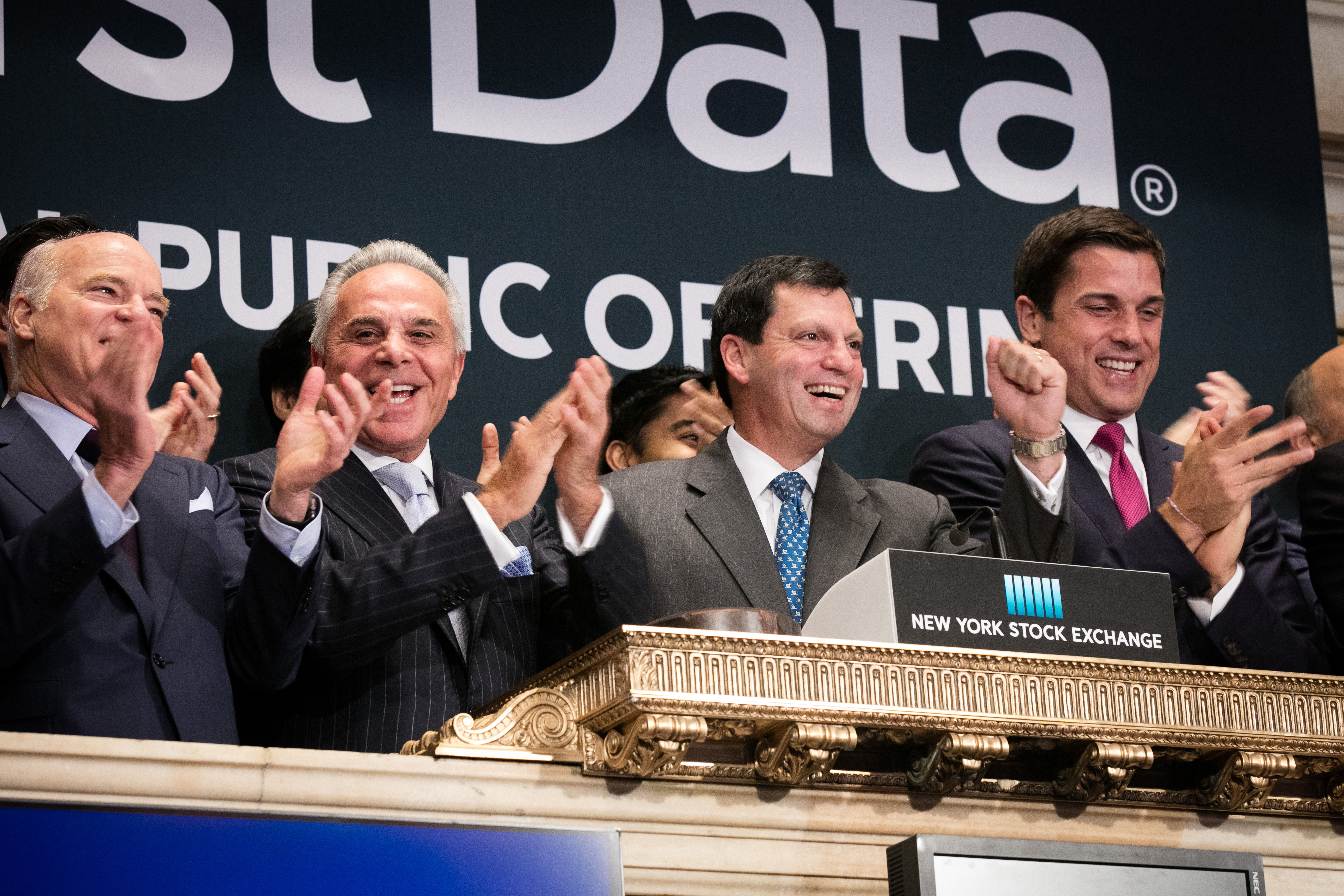 first-data-ipo-1