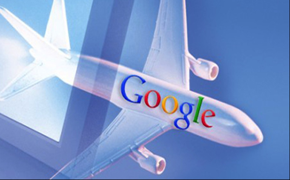 Google Brings Price Tracking to Google Flights, Trips and Hotel Search