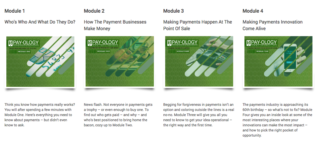 learn_more___payology_-_the_art_and_science_of_the_payments_ecosystem