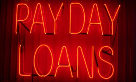 Stay On CFPB Payday Lending Rule Upheld