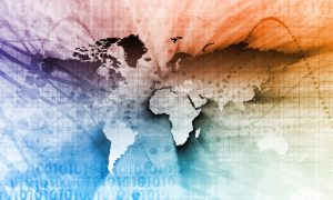 AFEX State Of International Payments