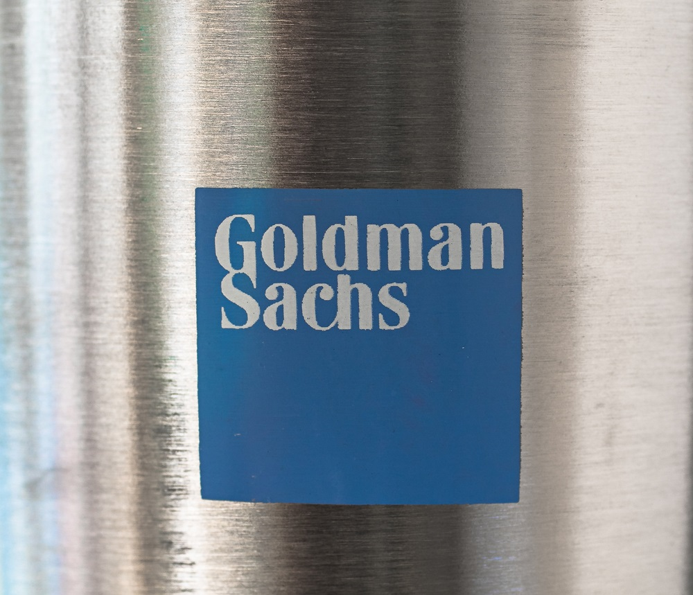 Goldman Sachs Rolls Out Marcus, Its Online Personal Loan ...