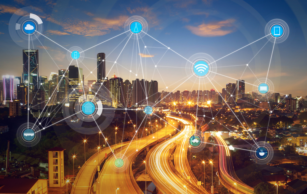 Hackers Target IoT Devices