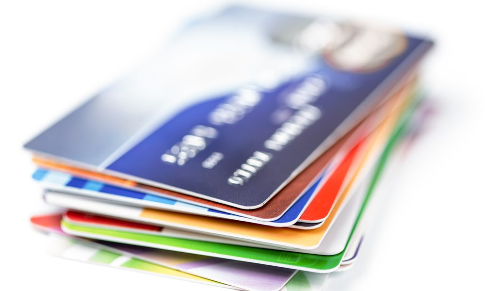 jpmorgan ups sme commercial card competition jpmorgan