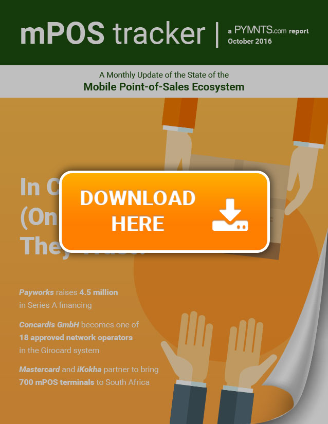 mpos_download_here-oct