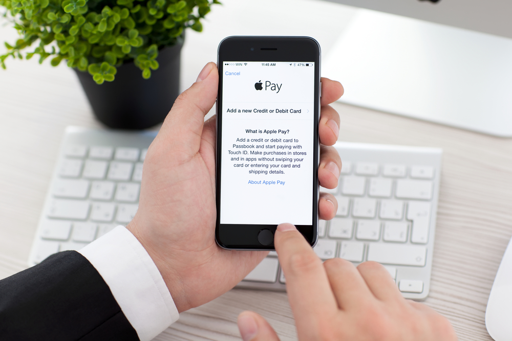 QuickBooks Adds Apple Pay For Invoice Payments QuickBooks Adds - Intuit invoicing online