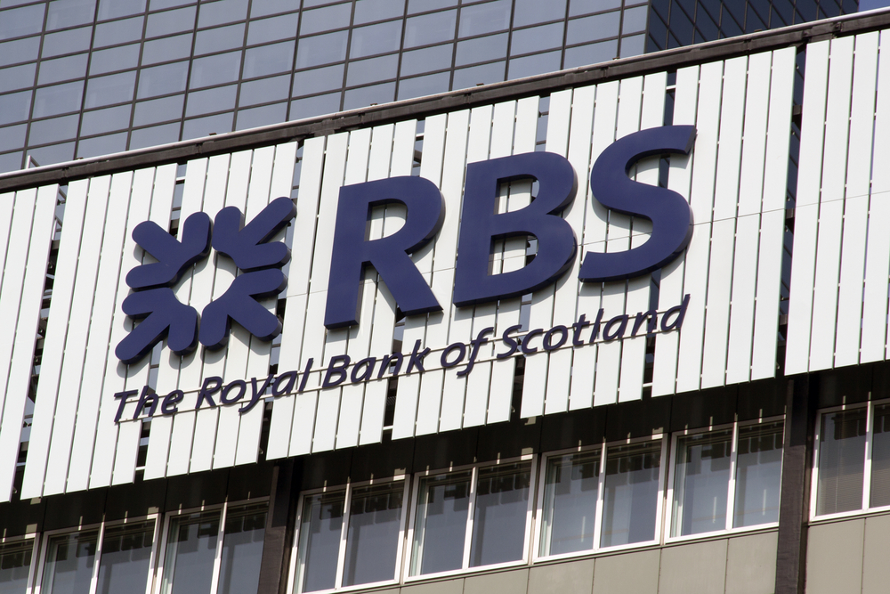 RBS\' Small Business Scandal: What You Need To Know - Examining The ...