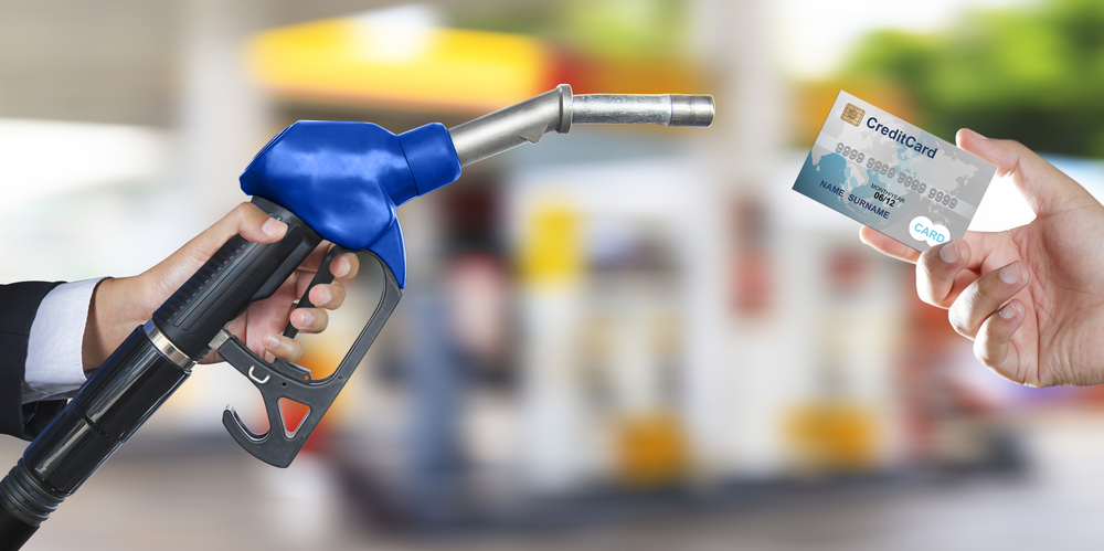 WEX, ExxonMobil Extend Fleet Card Deal | PYMNTS.com