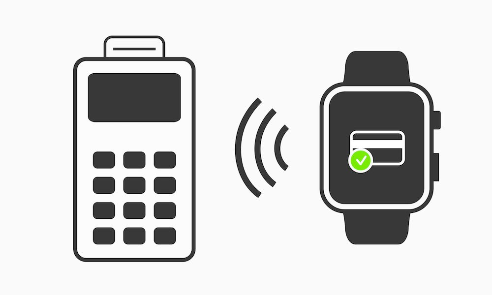 C0166 in addition How To Split A String In Java additionally Google Play New Payments Soon For Android Wear in addition 2 in addition Industrial Vibration Control. on data center testing