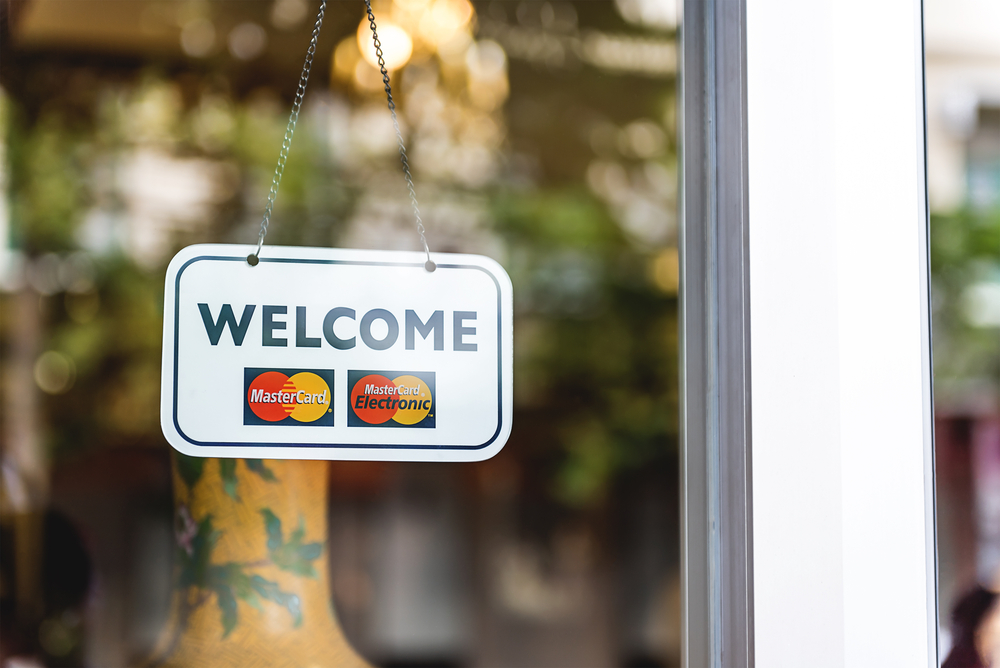 mastercards-call-to-digital-payments-action-1