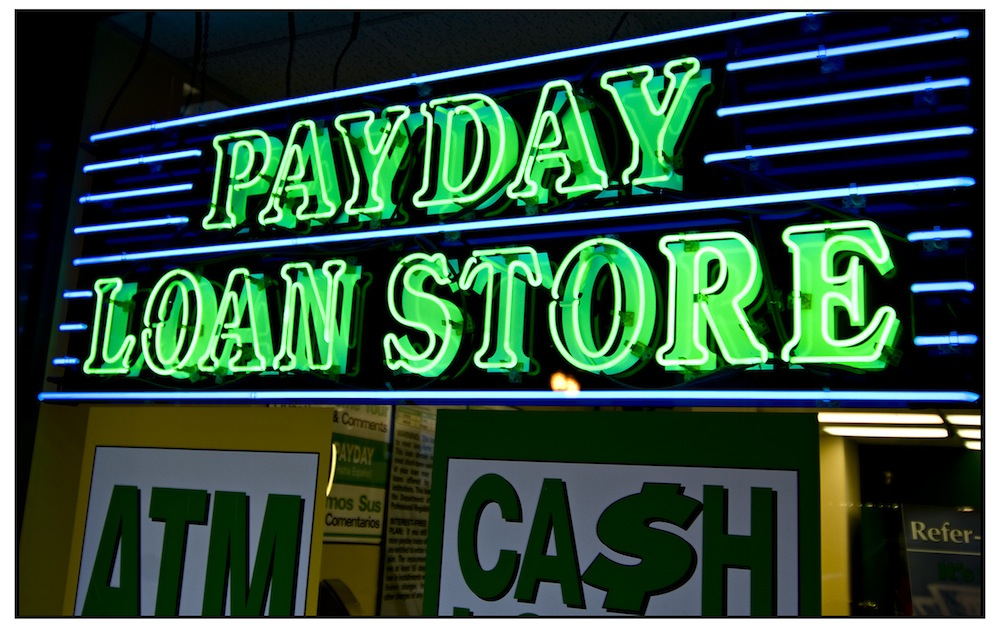CFPB Issues Payday Lending Rule: Will it Hold, as the ...