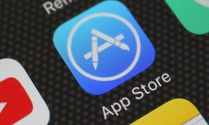 apple-app-store-google-play