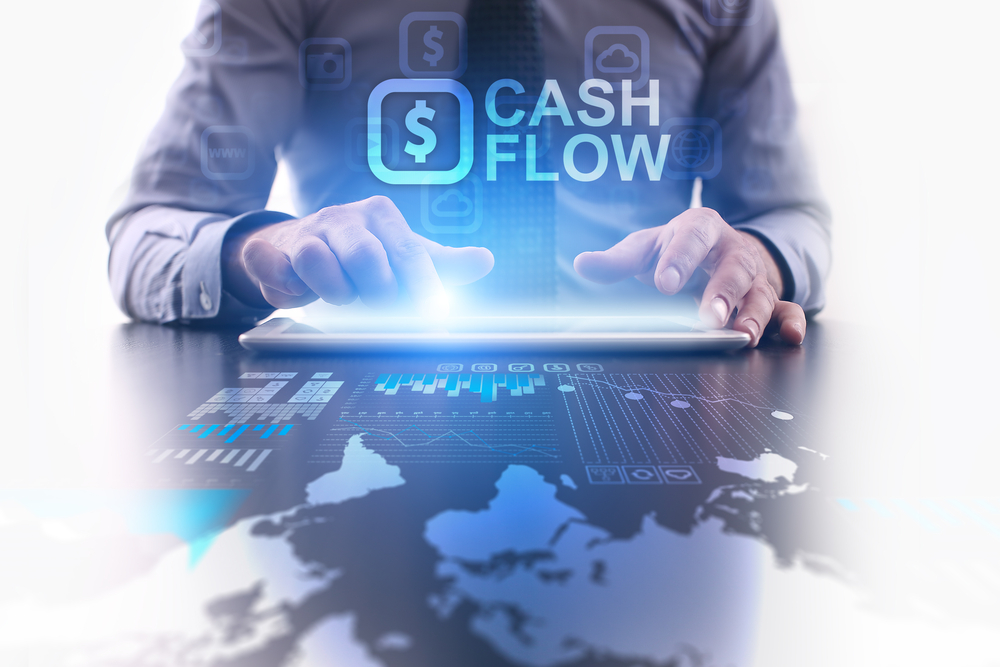 management of capital flow in india Capital float is a digital finance company and provides collateral free unsecured business loans in india online with easy documentation and instant approval for small businesses.
