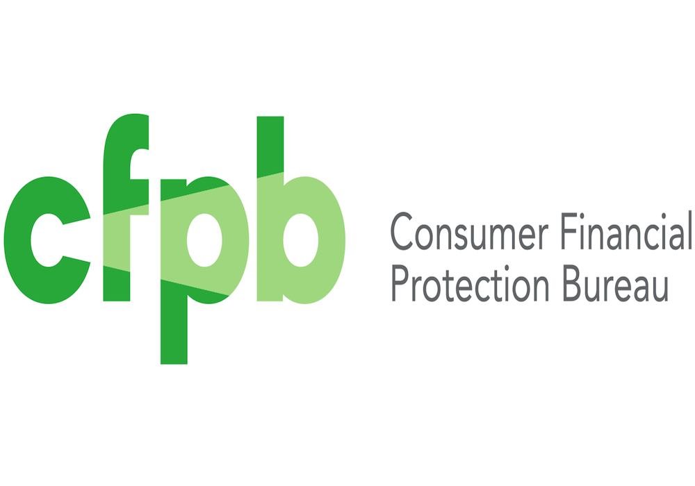 Cfpb may penalize equifax for data leak - Us federal trade commission bureau of consumer protection ...