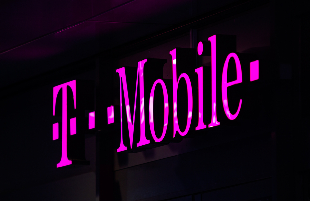 Mobile and Sprint have reached a deal to merge