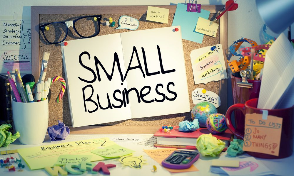 ideas for starting a small business from home uk best business 2017