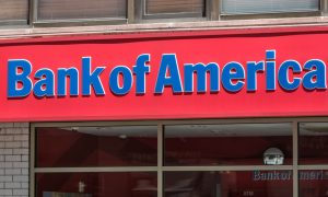 Bank Of America Hits New Commercial Card Peak Pymnts Com