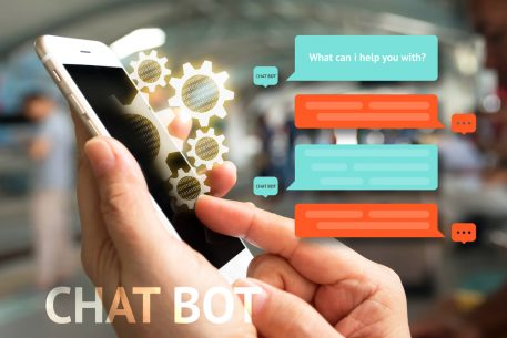 Chatbot Tracker: Technavio's Chatbot Research | PYMNTS.com