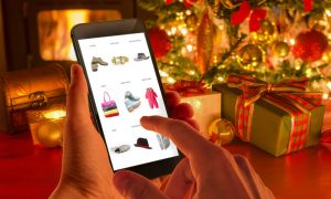 High Consumer Expectations For eCommerce