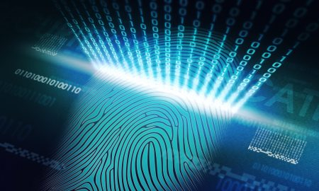 Payments Year Of Mobile Biometrics