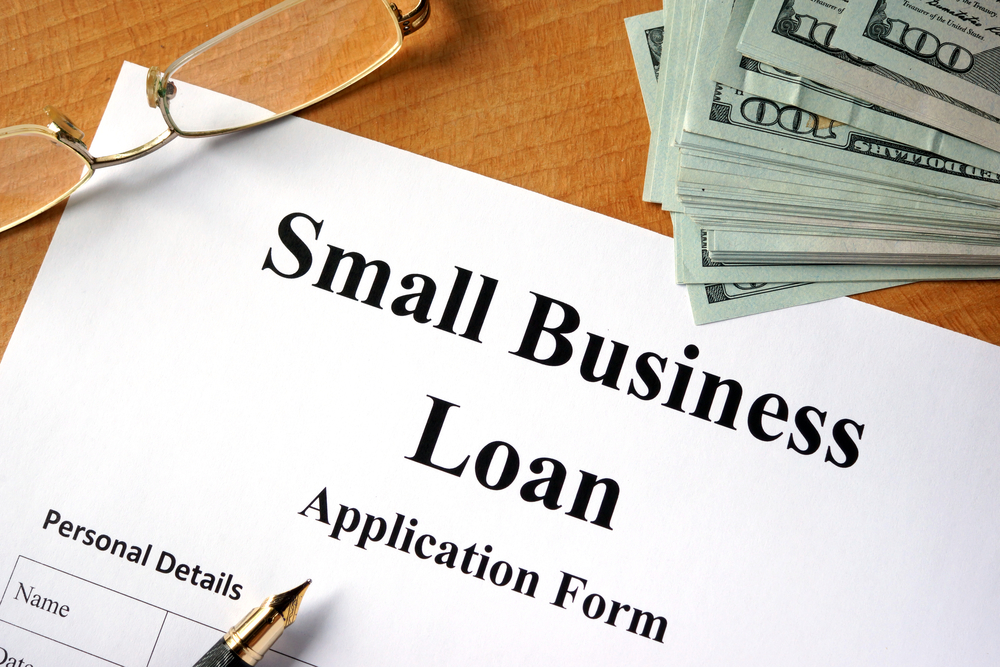 Personal Money Service Adds New Business Loans | PYMNTS.c