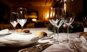 Mastercard Expands Dining Benefits