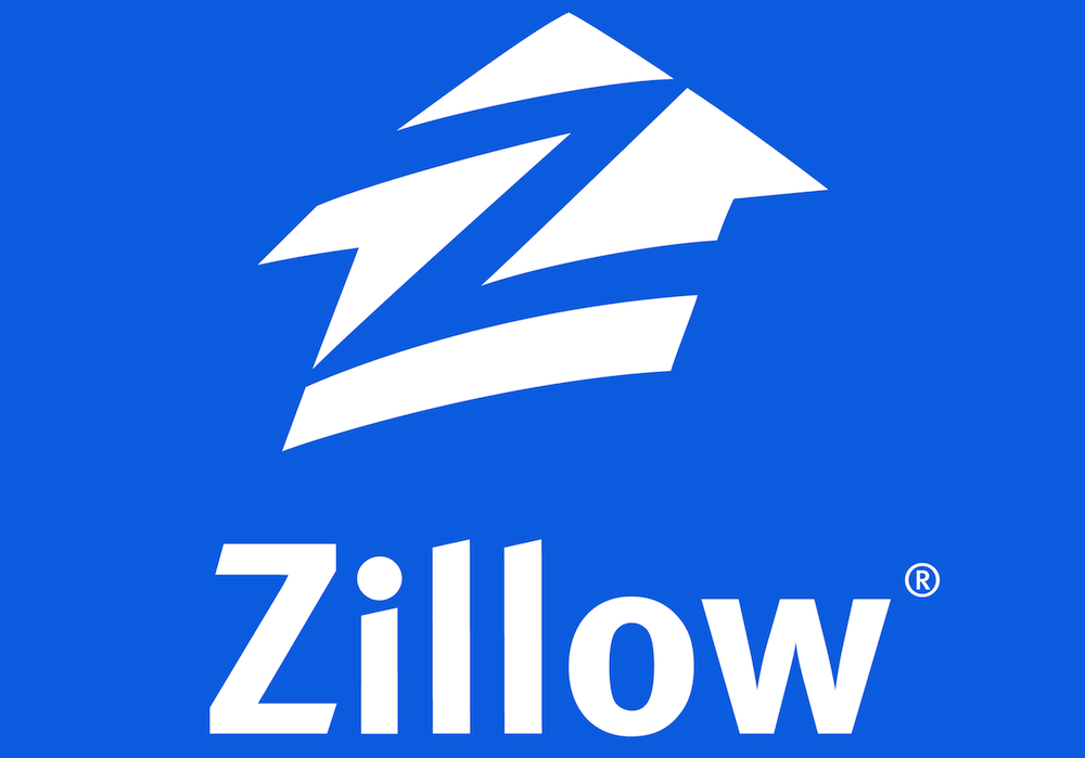 Zillow Group, Inc. (ZG) Received