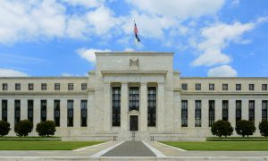 federal-reserve-dodd-frank-deregulation-big-banks