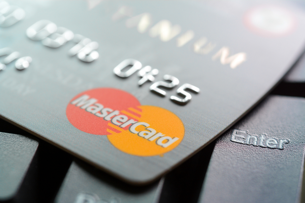 Credit Card Fraud Government Agency