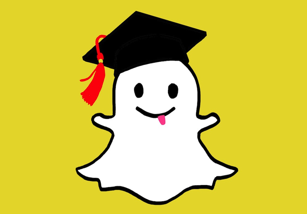 Snapchat Files For An Ipo Pymnts
