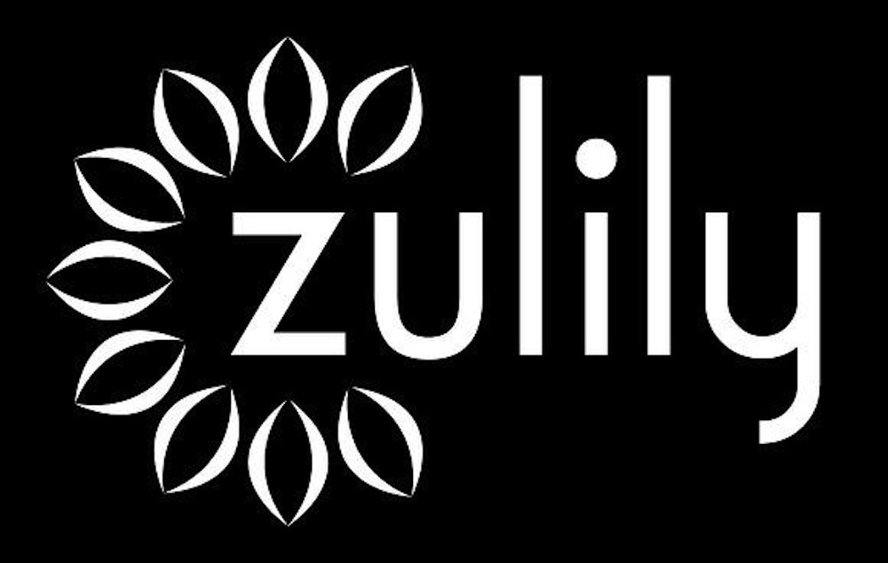 f3d07483365 Zulily s Bumpy Path To Growth