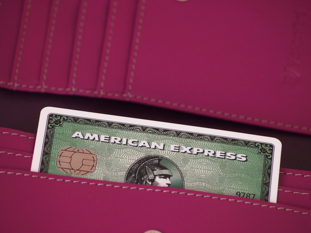 Amex executive susan sobbott to step down pymnts reheart Image collections