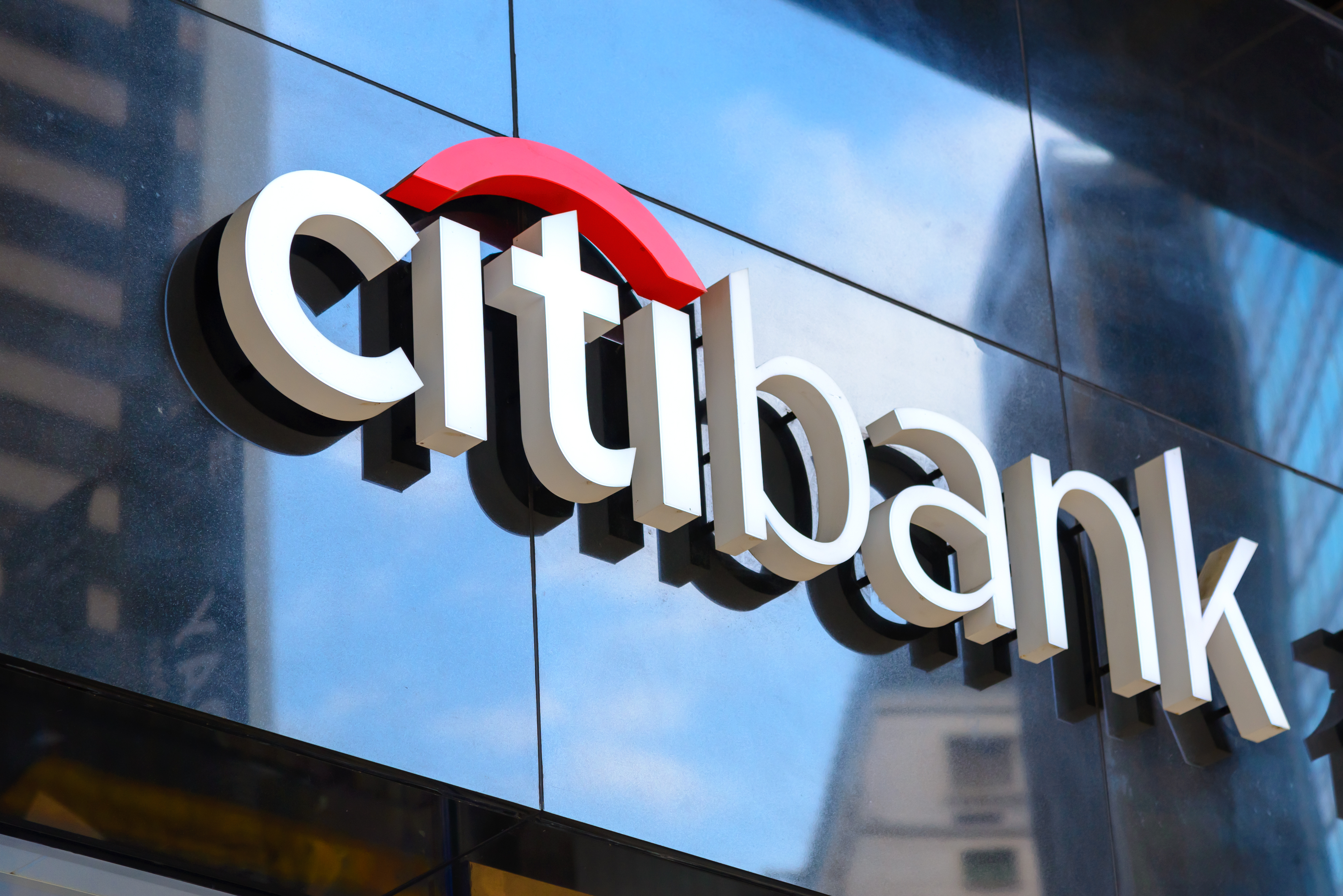 citi launches api for treasurers