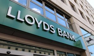 lloyds-consumer-banking-jobs-digitization