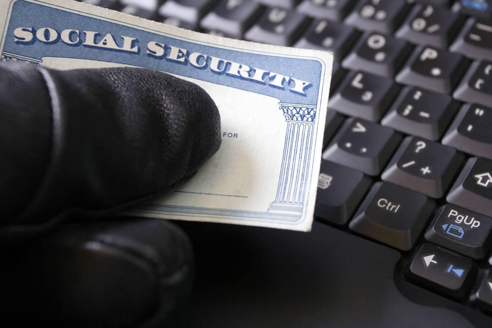 Synthetic Fraud Threat