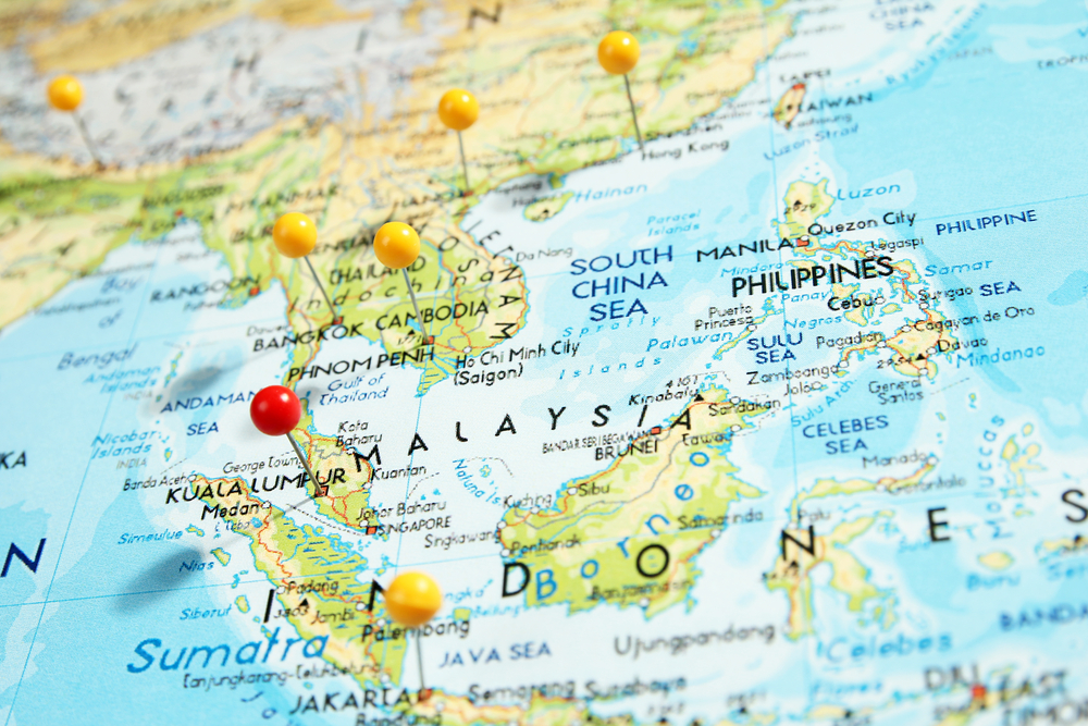 Amazon may postpone se asia plans pymnts gumiabroncs Image collections