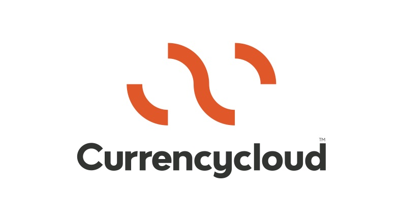 Alphabet Invests In Currencycloud's Global Expansion