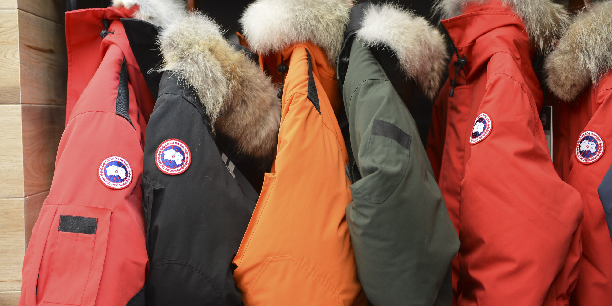 canada goose outlet toronto address