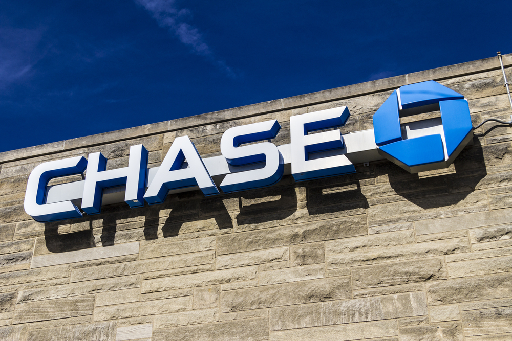 Now Shuttered, Chase Pay Didn't Pay For Chase