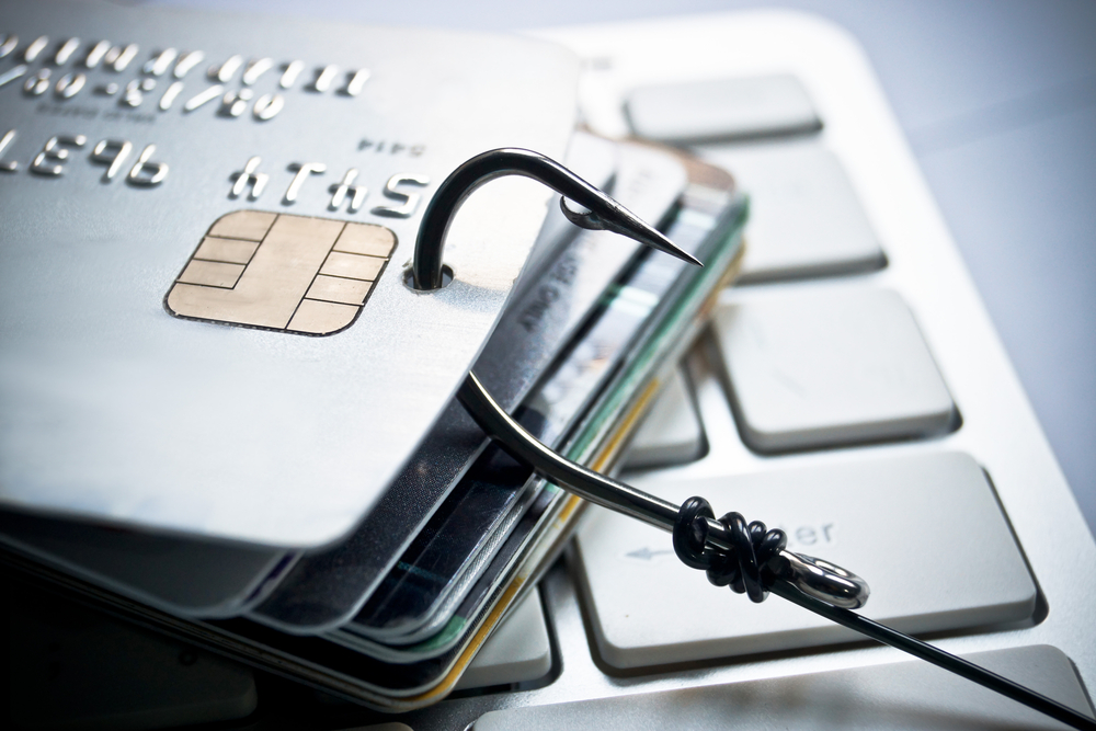 Credit card fraud testing increases 200 in q1 pymnts colourmoves