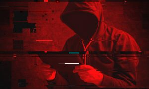 hacker tracker apple ransomeware