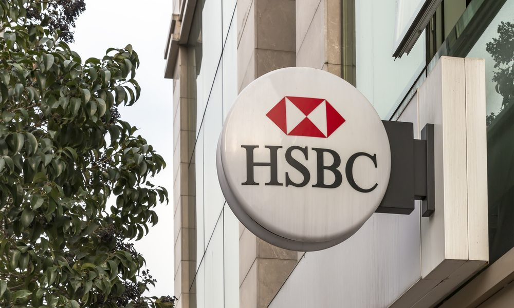 value chain of hsbc bank Active at every stage of the metals value chain hsbc global banking and markets has an unparalleled understanding of precious metals, because we are active in virtually every niche of the market.