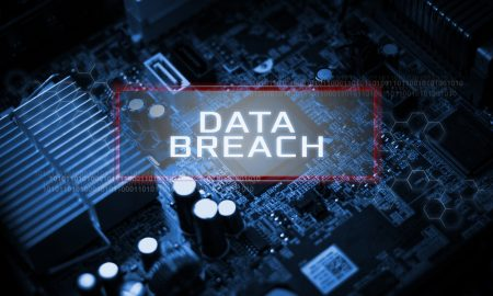 anthem-data-breach