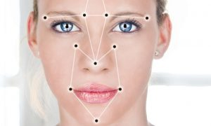 Facial-Recognition-google