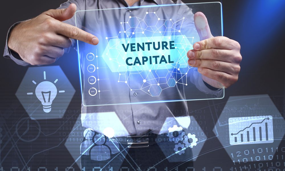 Vcs Quiet In B2b Fintech But Planning Ahead Pymnts Com